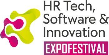 Blog HR Tech